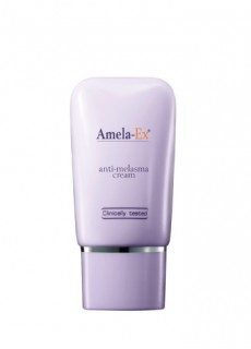 Amela-Ex (Anti-Melasma) Cream  30 ML.
